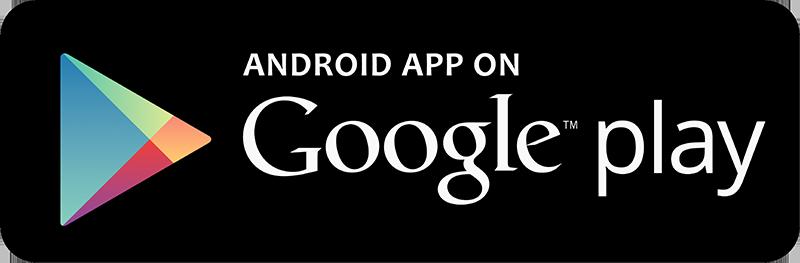 ubiqu-itunes-app-button